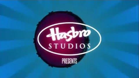 Y Escuchamos A Rainbow Rockear - Versión Del Show En Vivo - AUDIO HD