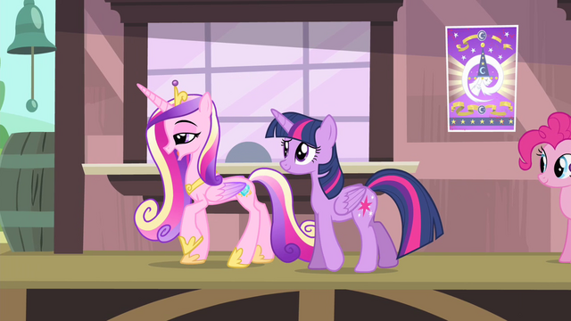 File:Cadance 'you've made some plans' S4E11.png