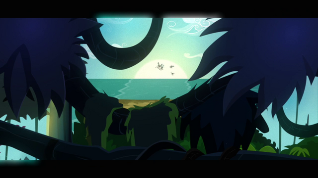 File:Jungle Camera Pan S2E16.png