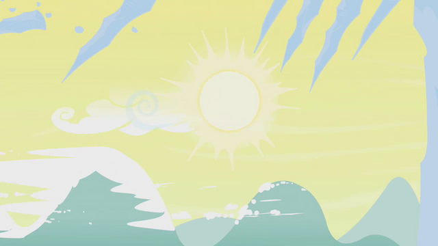 File:The sun is shining S1E11.png