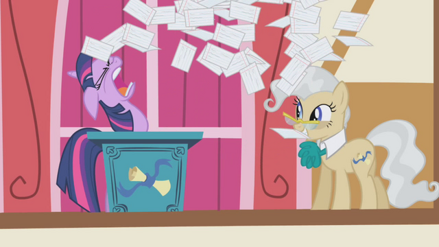 File:Twilight gives up S1E04.png