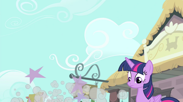 File:Twilight sees Rarity fall down S4E13.png