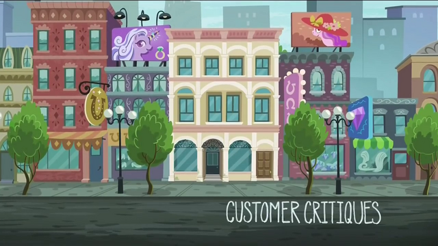 File:Customer Critiques title card RPBB3.png