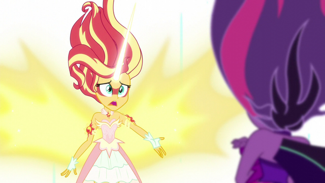 """File:Daydream Shimmer """"Take my hand, Twilight"""" EG3.png"""