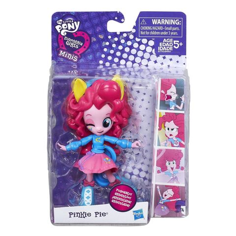 File:Equestria Girls Minis Pinkie Pie Pep Rally packaging.jpg