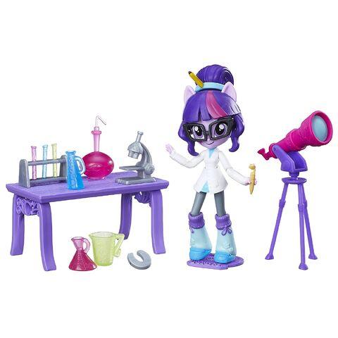 File:Equestria Girls Minis Twilight Sparkle Science Star Class Set.jpg