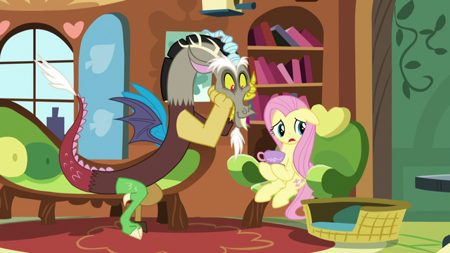File:Fluttershy gets tongue-tied S5E7.png