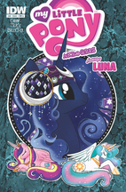 MLP Micro Series 10 Official Cover.png