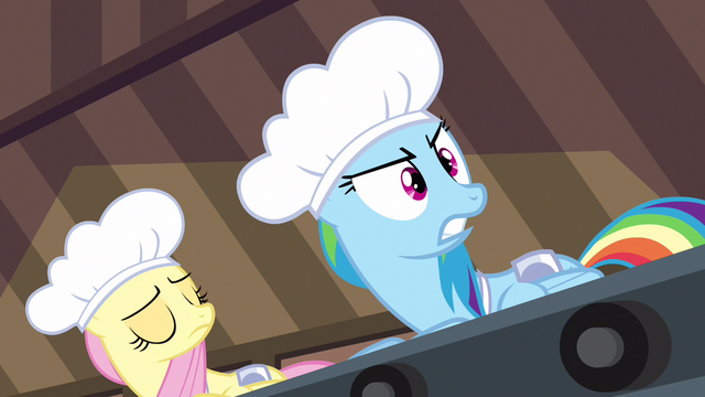 File:Rainbow Dash fine! S2E14.png