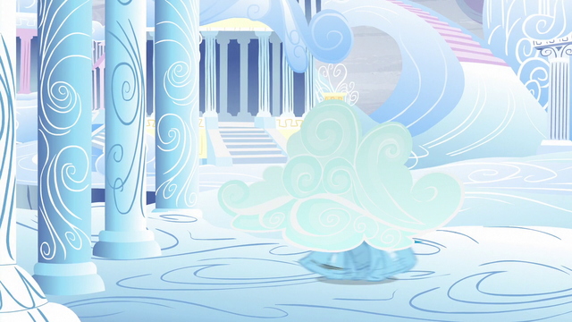 File:Rainbow continues infiltrating through a cloud S5E5.png