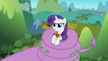 Rarity cute angry face S2E10.png