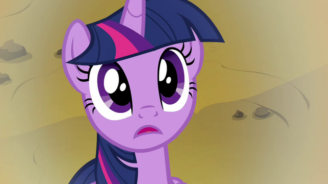 File:Twilight's realization moment S4E26.png