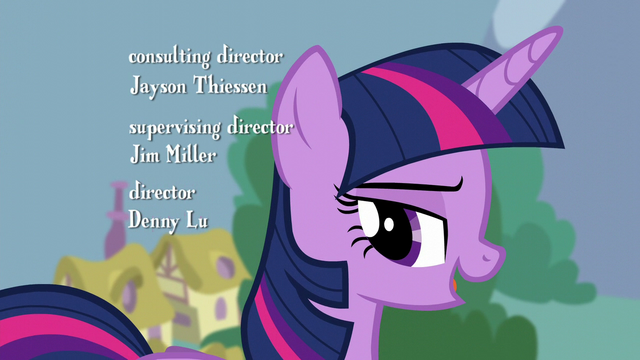 "File:Twilight ""Even if you did take that two-hour claw massage break"" S5E22.png"