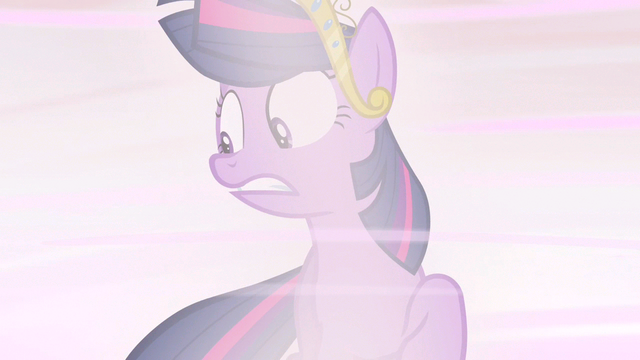 File:Twilight here we go again face S3E13.png