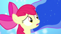 "Apple Bloom ""it doesn't matter what my cutie mark is!"" S5E4.png"