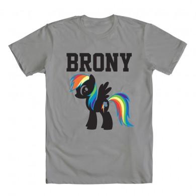 File:Brony T-shirt WeLoveFine.jpg