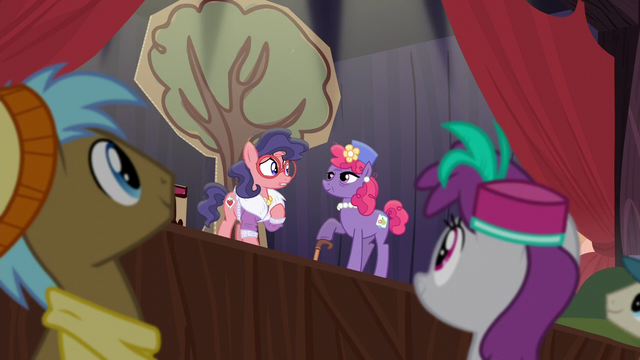 File:Charity Kindheart mentions Trotter on the Roof S5E16.png