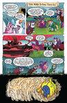 Comic issue 16 page 3