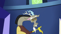 """Discord """"what's so funny?"""" S5E22.png"""