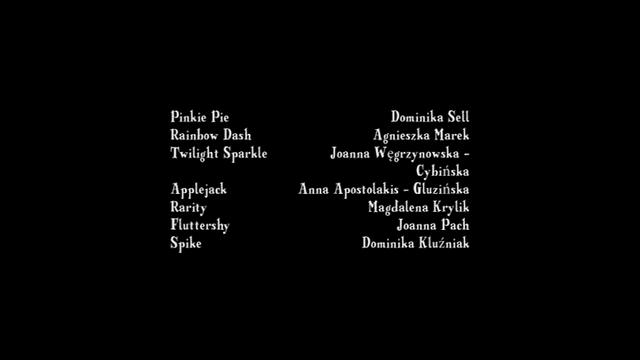 File:End Credits - Polish (DVD).png