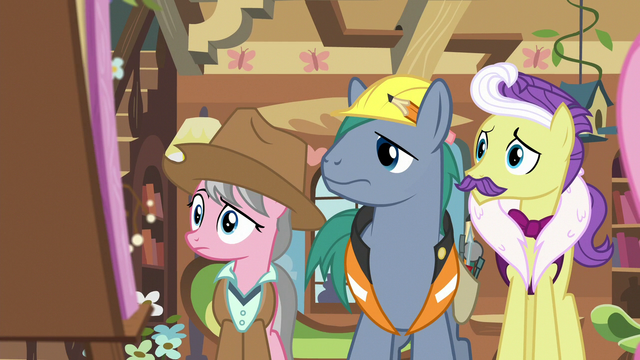 File:Expert ponies look back at the dream board S7E5.png