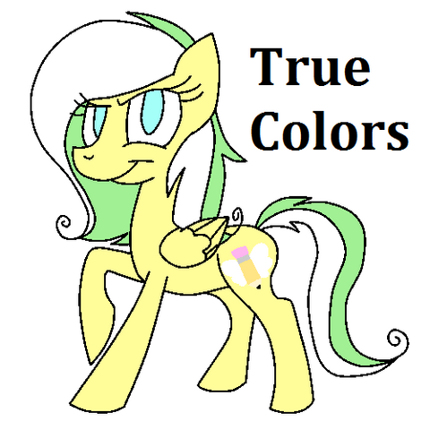 File:FANMADE True colors refer.png
