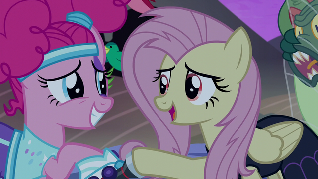 "File:Fluttershy ""just regular tea"" S5E21.png"