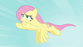 Fluttershy to the rescue S4E16.png