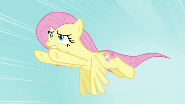 File:Fluttershy to the rescue S4E16.png