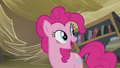 """Pinkie """"I know what Griffonstone needs!"""" S5E8.png"""