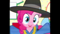 """Pinkie Pie """"there were the Wonderbolts of old"""" S4E21.png"""