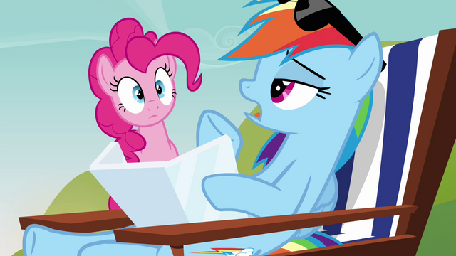File:Rainbow Dash 'I'm just gearing up to catch some Zs' S3E03.png