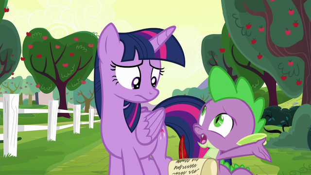 "File:Spike ""get them to talk again"" S6E22.png"