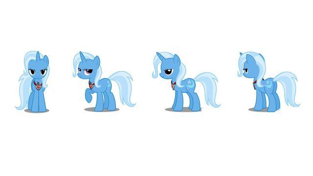 File:Trixie with Alicorn Amulet turnaround.jpg