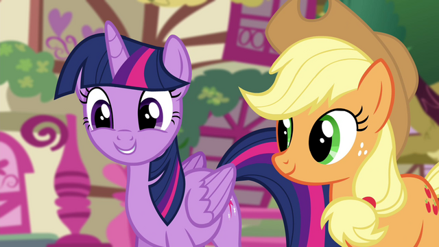 "File:Twilight ""it all came from you"" S4E21.png"