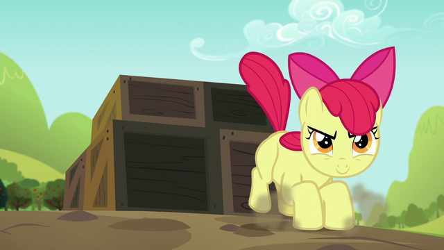 File:Apple Bloom lands on other side of crates S5E17.png