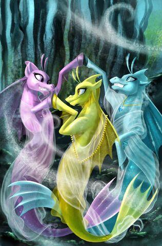 File:FIENDship is Magic Sirens IDW teaser.jpg