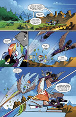 MLP Annual 2017 page 6