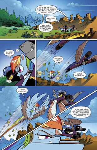 File:MLP Annual 2017 page 6.jpg