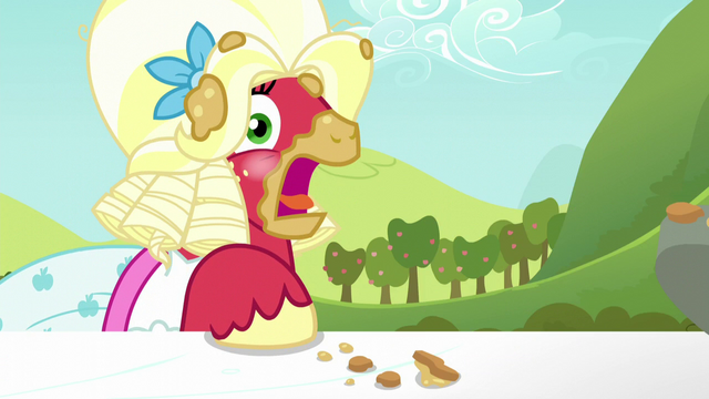 File:Orchard Blossom belches again S5E17.png