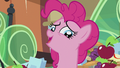 """Pinkie """"can I borrow some bits?"""" S5E8.png"""