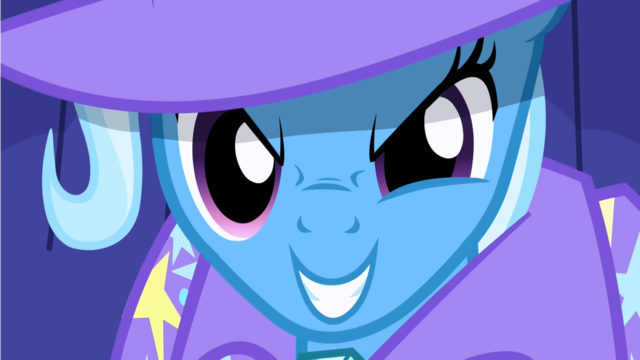 File:Trixie eye close up S1E6.png