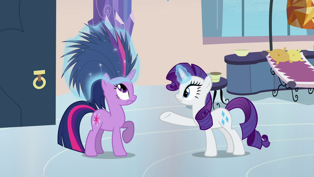 File:Twilight with porcupine hair S03E12.png