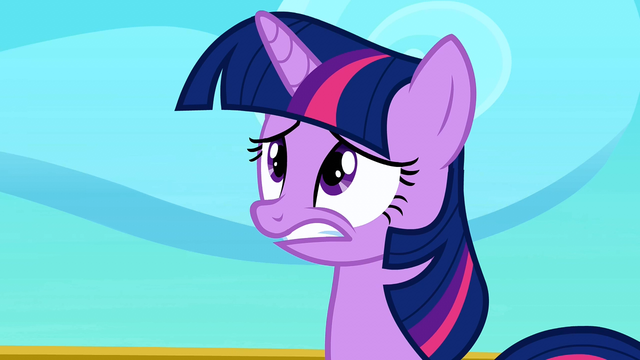 File:Uneasy Twilight S3E12.png