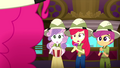 Apple Bloom asks Pinkie if everything's okay SS11.png