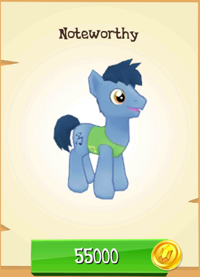 File:Noteworthy MLP Gameloft.png