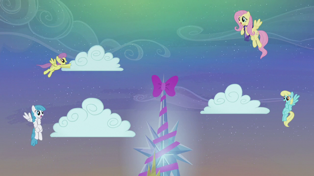 File:Ponies putting the cloudes in their places S06E08.png