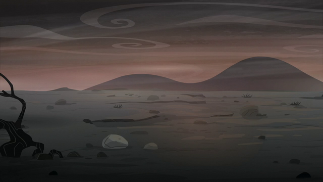 File:The barren wasteland S5E26.png