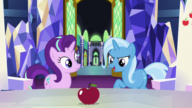 "File:Trixie ""concentrate on teleporting"" S7E2.png"