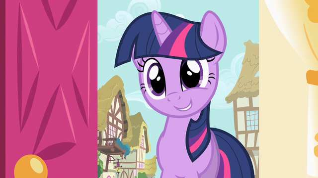 File:Twilight hi S2E13.png